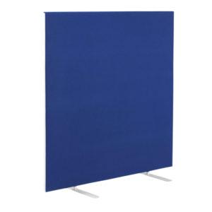 JEMINI FLR-STND SCR 1800X1600 BLUE