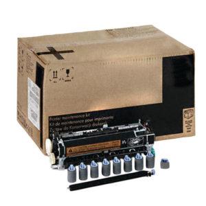 HP BROWNBOX 4250 MAINT KIT Q5422A-BB