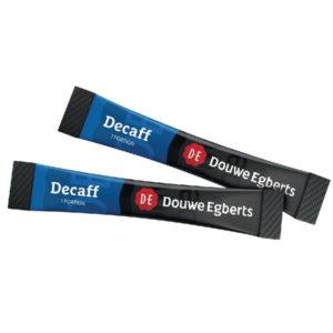 DOUWE EGBERTS DECAF STICK P500