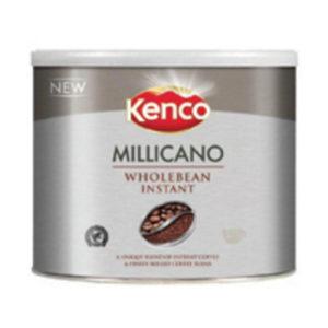 KENCO MILLICANO 500G INST COFFEE