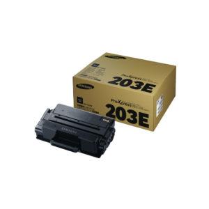 Samsung Original MLT-D203D Toner Cartridge