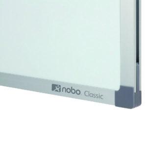 NOBO CLASSIC NANO CLEAN WHITEBOARD