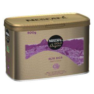 NESCAFE ALTA RICA 500GM 12284227