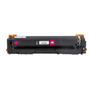 Q-CONNECT HP CF543A TNR CART MAG COMPAT