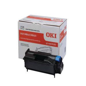 OKI B401/MB441/451 IMAGING DRUM