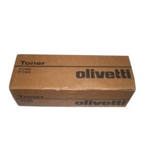 OLIVETTI D-COLOR MF3000 TONER CART MAG