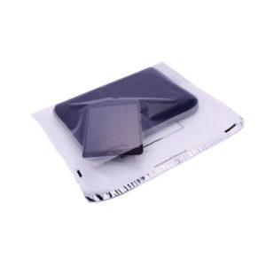 GOSECURE ENV P/S 440X320MM CLR PK100