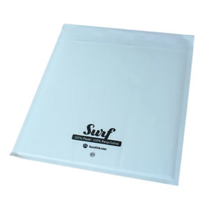 GOSECURE MAILER A000 110X165MM P200