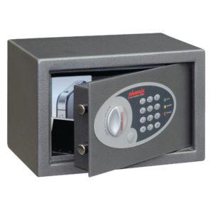 VELA HOME OFFICE SECURITY SAFE SIZEIZE 1