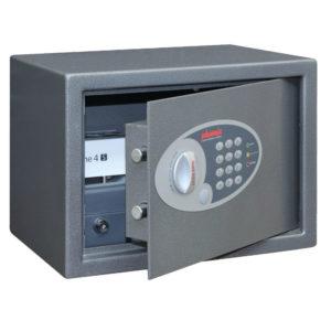 VELA HOME OFFICE SECURITY SAFE SIZE 2