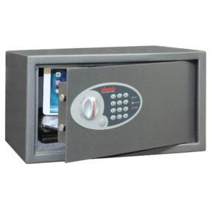 VELA HOME OFFICE SECURITY SAFE SIZEIZE 3