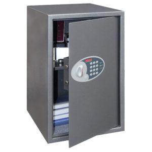VELA HOME OFFICE SECURITY SAFE SIZEIZE 5