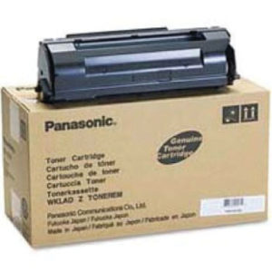 PANASONIC TONER CARTRIDGE BLACK UG-3380