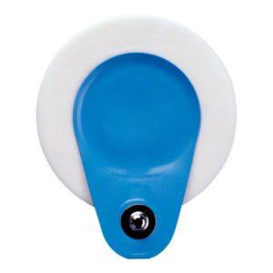 Ambu Blue Sensor R ECG Electrode x 25