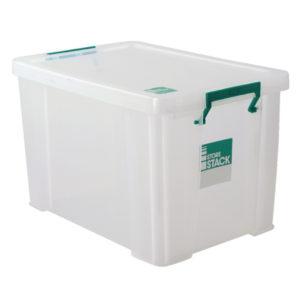 STORESTACK 2.6L BOX W240XD130XH140MM