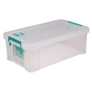 STORESTACK 7.5L BOX W250XD190XH160MM