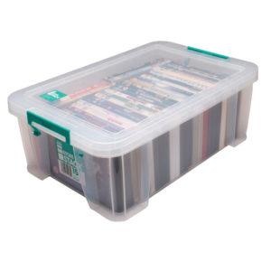 STORESTACK 15L BOX