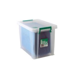 STORESTACK 18.5L BOX