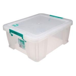 STORESTACK 24L BOX