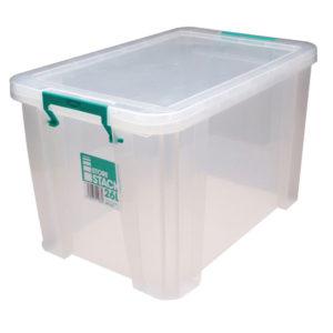 STORESTACK 26L BOX