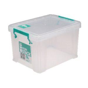 STORESTACK 5 LITRE BOX