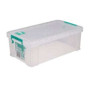 STORESTACK 5.8 LITRE BOX