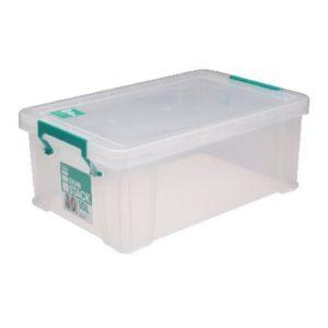 STORESTACK 10 LITRE BOX