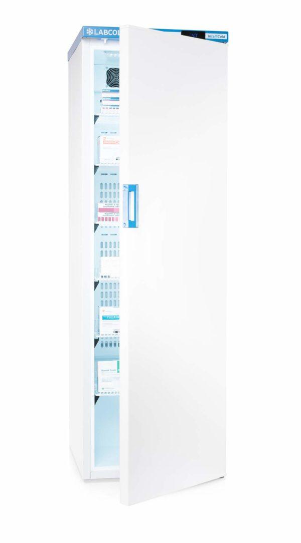 Labcold 440L Soild Door Pharmacy Refrigerator-RLDF1519