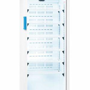 Labcold 340L Glass Door Tall Pharmacy Refrigerator-RLDG1019