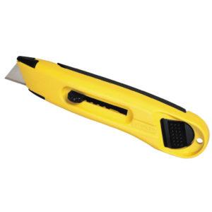 STANLEY KNIFE RETRACTABLE 10088