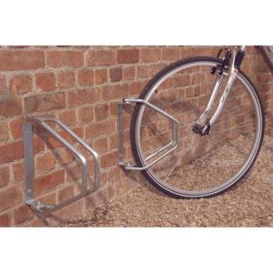 CYCLE HOLDER INDIVIDL ECONOMY ALU 3U 3