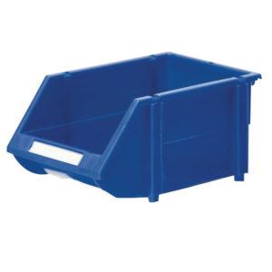 BLUE CONTRACT BINS PK60 360231