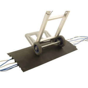 CABLE PROTECTOR BASE UNIT 370324