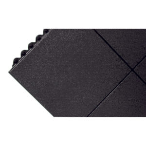 ANTI-FATIGUE SOLID SURFACE MAT 312412413