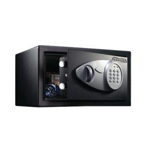 SECURITY SAFE ELECTRIC LOCK 11 6L