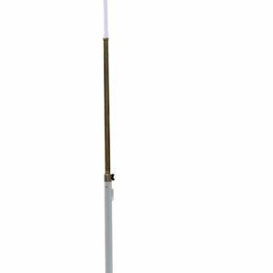 Daray SL180 LED Flexible Mobile Minor Surgical Light