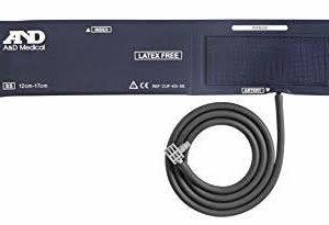 A&D X-Small Cuff for UM-201/UM-211 BP unit (12-17cm)