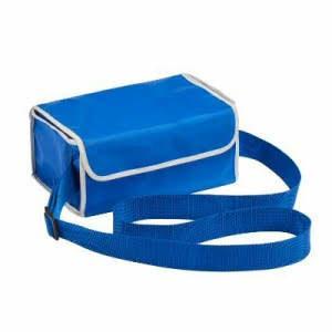 Helapet Mini Porter, Vaccine Carrier Bag