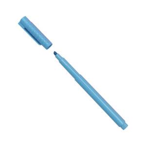 PEN HIGHLIGHTER BLUE
