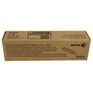 XEROX COLORQUBE 8570 M KIT HY 109R00783