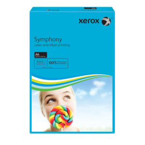 XEROX COPIER A4 SYMPHONY TNTD DARK BLUE