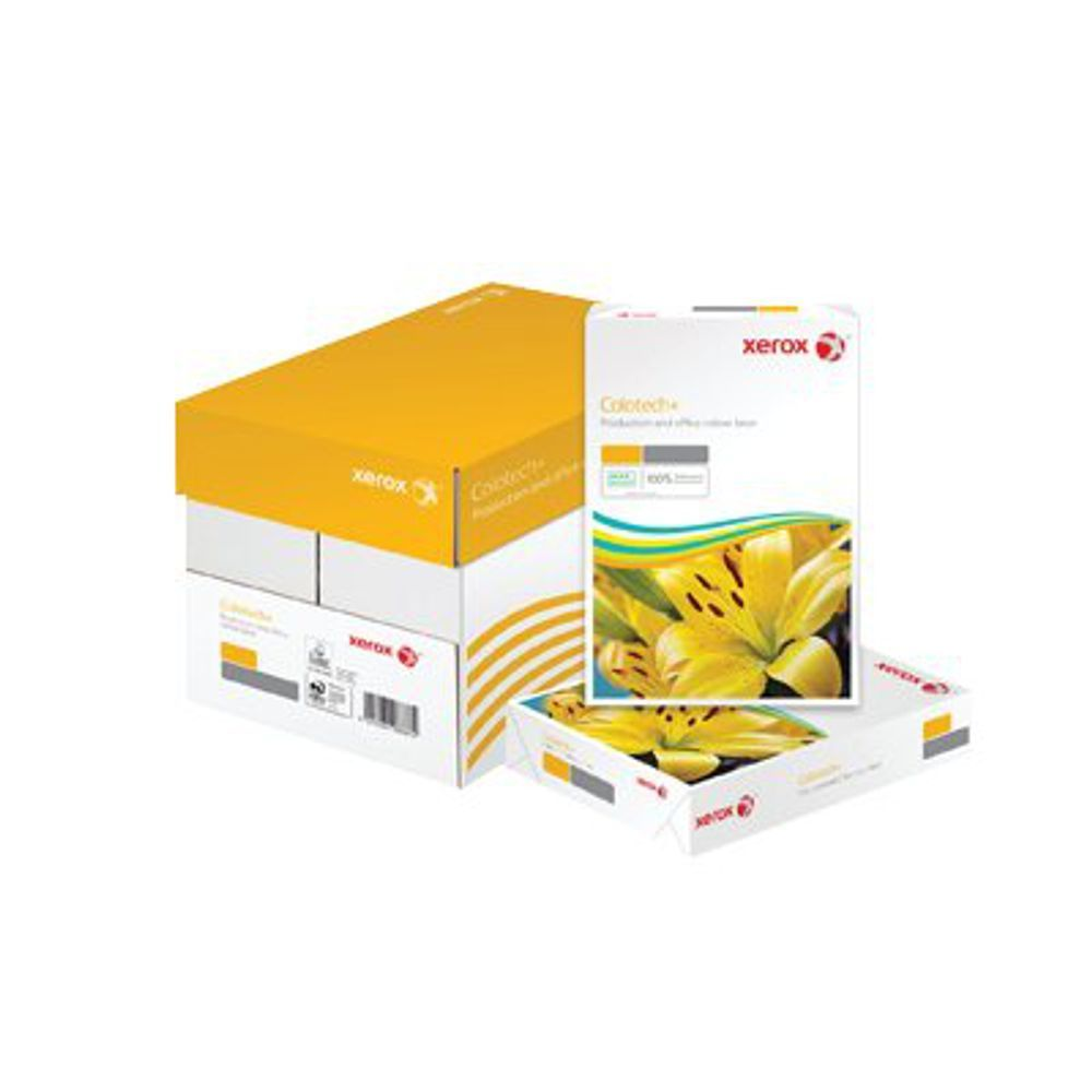 XEROX PERFORMER PAPER A3 80GSM WHT REAM