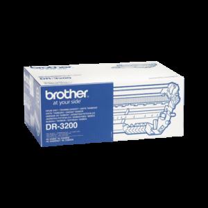 Brother Original DR3200 Drum Unit