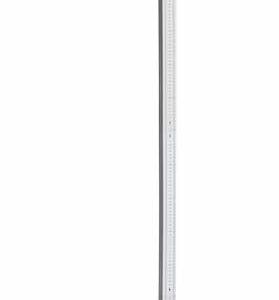 Seca 213 Free Standing Portable Leicester Height Measure.