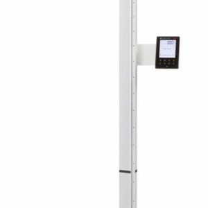 Seca 285 Height + Weight Measuring Station with Wireless function
