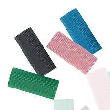 Keeler Handle Sleeves, pack of 4.